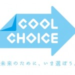 cool  choice  logo